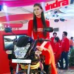 2014-auto-expo-the-babe-girl-032