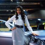 2014-auto-expo-the-babe-girl-034