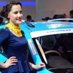 2014-auto-expo-the-babe-girl-035