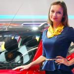 2014-auto-expo-the-babe-girl-036
