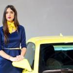 2014-auto-expo-the-babe-girl-037