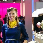 2014-auto-expo-the-babe-girl-042