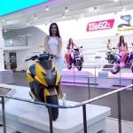 2014-auto-expo-the-babe-girl-048