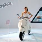 2014-auto-expo-the-babe-girl-052