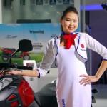 2014-auto-expo-the-babe-girl-055