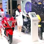 2014-auto-expo-the-babe-girl-056