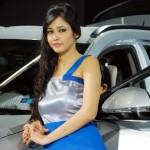 2014-auto-expo-the-babe-girl-058