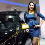 2014-auto-expo-the-babe-girl-070