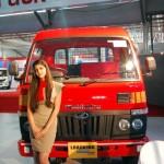 2014-auto-expo-the-babe-girl-081