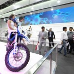 2014-auto-expo-tvs-apache-rtr-300fx-concept-001