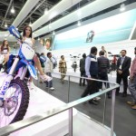 2014-auto-expo-tvs-apache-rtr-300fx-concept-002