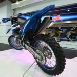 2014-auto-expo-tvs-apache-rtr-300fx-concept-003