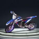2014-auto-expo-tvs-apache-rtr-300fx-concept-004