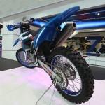 2014-auto-expo-tvs-apache-rtr-300fx-concept-006