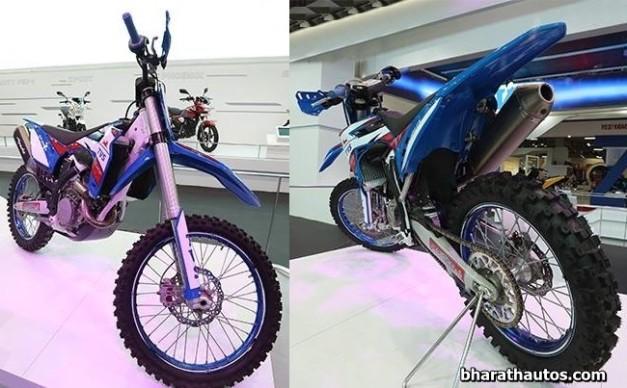 2014-auto-expo-tvs-apache-rtr-300fx-concept