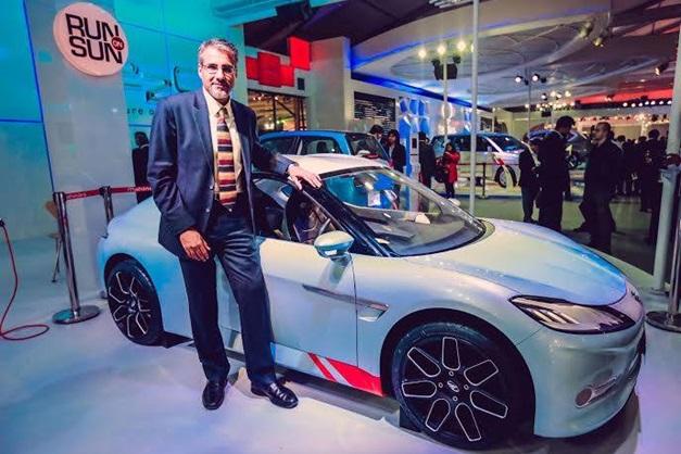 2014-mahindra-halo-electric-sports-car-002