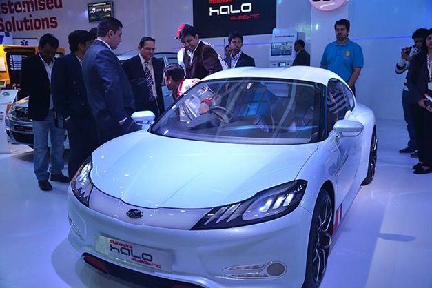 2014-mahindra-halo-electric-sports-car