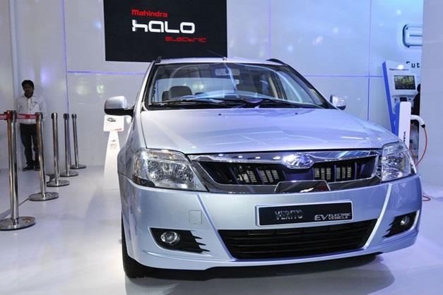 2014-mahindra-verito-electric-sedan