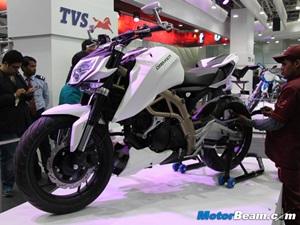 2014-tvs-draken-concept-bike