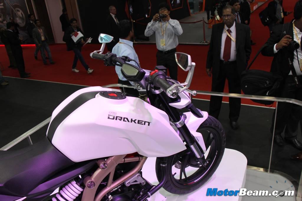 Kawasaki  Cc New Model