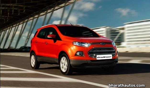 Ford-EcoSport-India-001