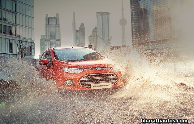 Ford-EcoSport-India-002