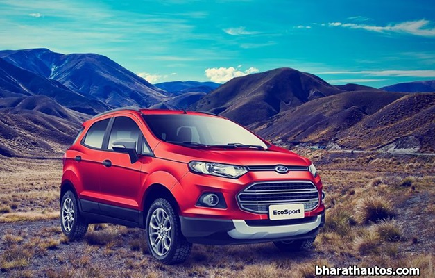 Ford-EcoSport-India-003