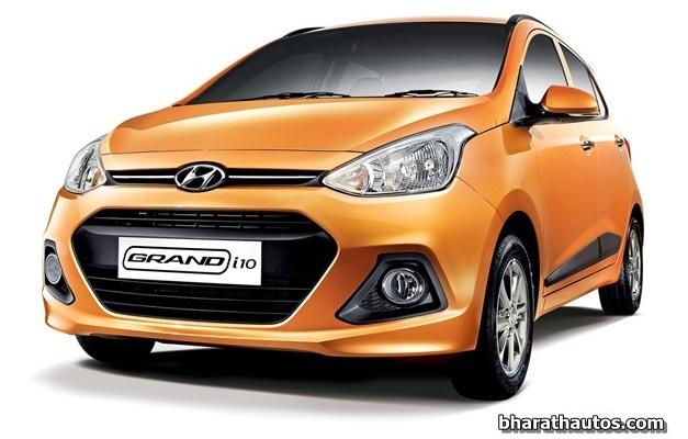 Hyundai-Grand-i10-India-002