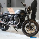 Moto-Guzzi-V7-Stone-2014-Auto-Expo