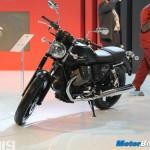Moto-Guzzi-V7-Stone-2014-Auto-Show