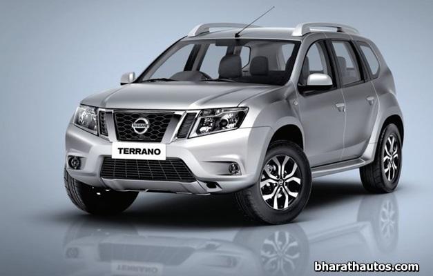 Nissan-Terrano-SUV-001