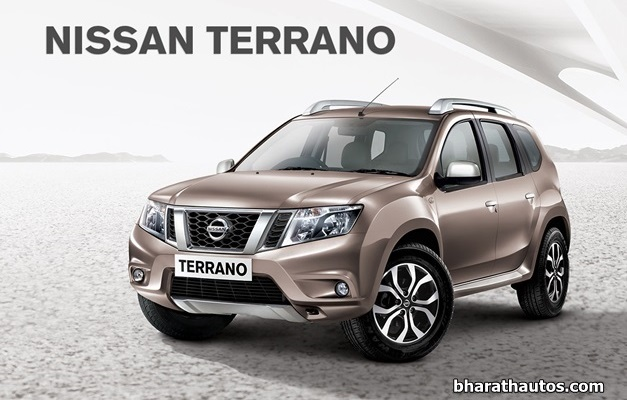 Nissan-Terrano-SUV-002