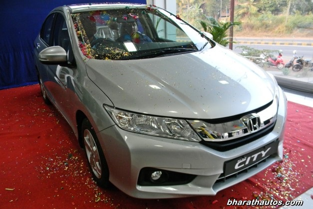 all-new-4th-generation-honda-city-india