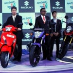 auto-expo-2014-suzuki-gixxer-motorcycle-lets-scooter-india