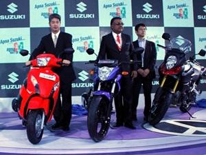 auto-expo-2014-suzuki-gixxer-motorcycle-lets-scooter-india