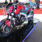 bajaj-pulsar-cs400-power-cruiser
