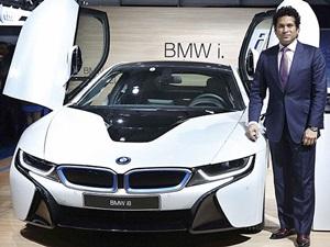 bmw-2014-auto-expo-india