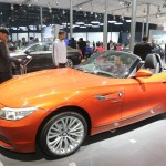 bmw-2014-auto-expo-range-001