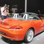 bmw-2014-auto-expo-range-002