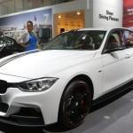 bmw-2014-auto-expo-range-003