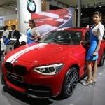 bmw-2014-auto-expo-range-004