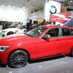 bmw-2014-auto-expo-range-005