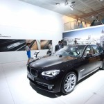 bmw-2014-auto-expo-range-006