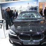 bmw-2014-auto-expo-range-007