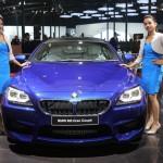 bmw-2014-auto-expo-range-008