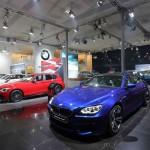bmw-2014-auto-expo-range-009