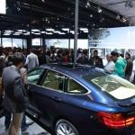 bmw-2014-auto-expo-range-011