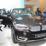 bmw-2014-auto-expo-range-012