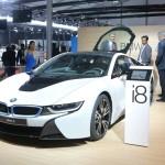 bmw-2014-auto-expo-range-013