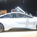 bmw-2014-auto-expo-range-014